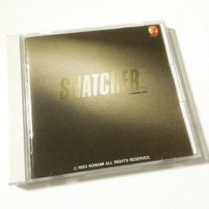 CD_SNATCHER_1