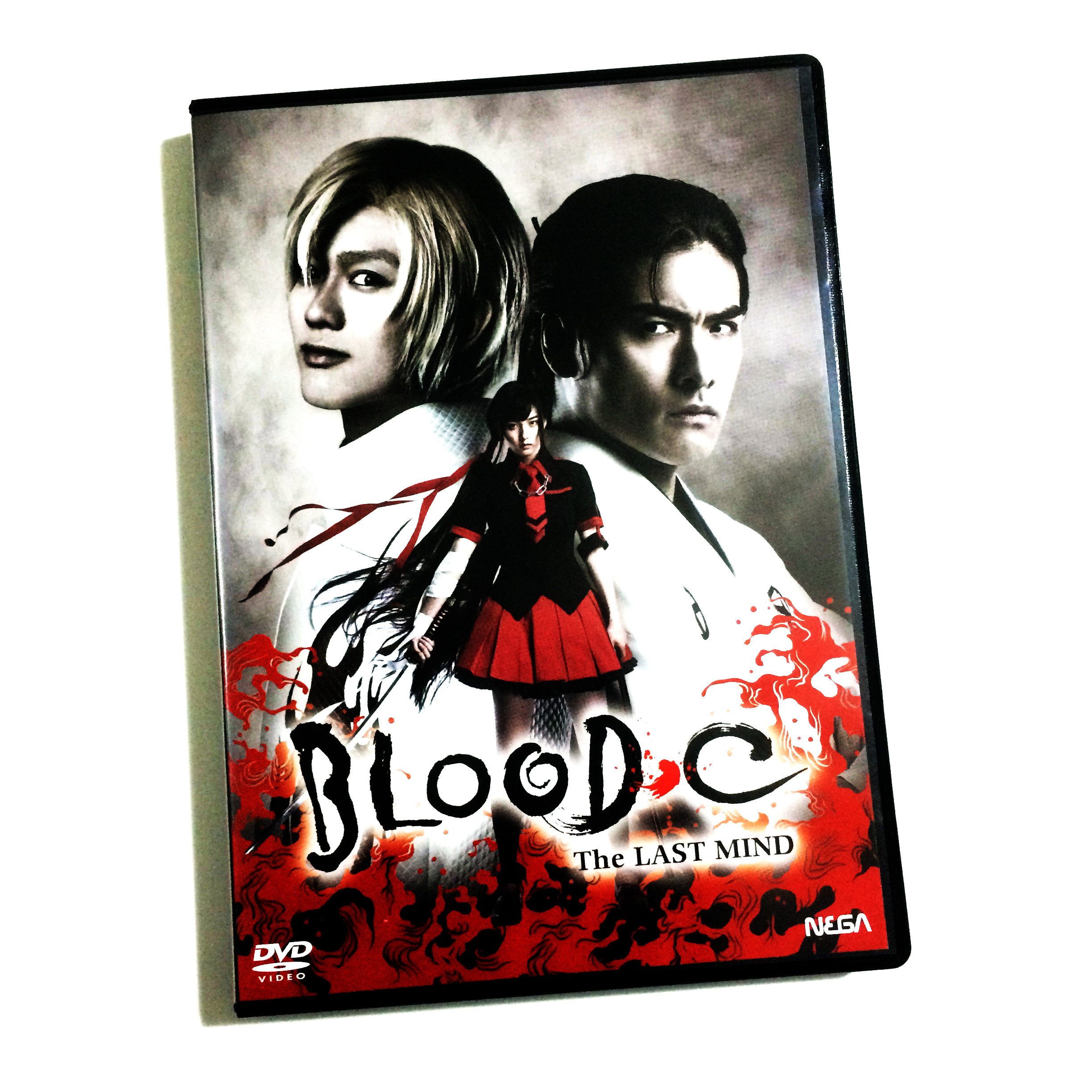 dvd_bloodcstage