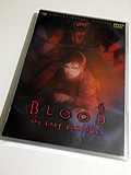 DVD_BLOOD_TLV