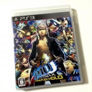 GAME_PS4_P4U