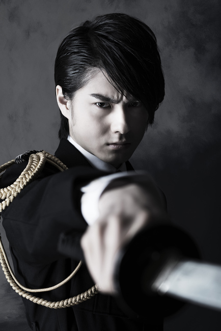 cast_matsumura_b