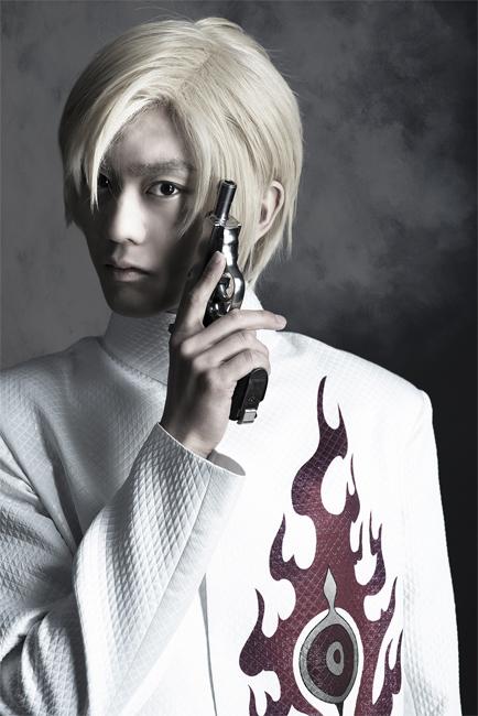 cast_minami_b