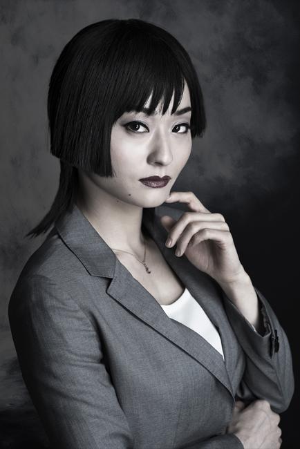 cast_yoshikawa_b