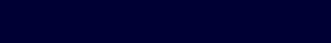 titleback(blue)88